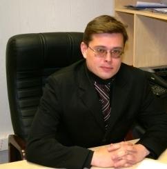 Денис Нечаев