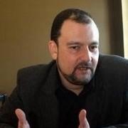 Михаил Стальнухин